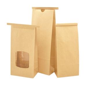 China paper bags manufacturing process on sale
