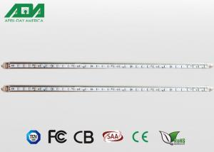 China 14W By 900mm Support Customized Full Spectrum IP65 Led Glow Light Replace Of Tubes Bulbs on sale