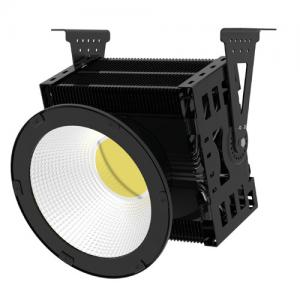 China Top Quality 800w high mast led flood light-led high mast light manufacturers on sale