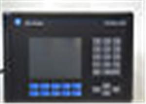 China 2711-B6C1 HMI Touch Screen AB Panelview 600 Operator Interface Panel 340KB Memory on sale