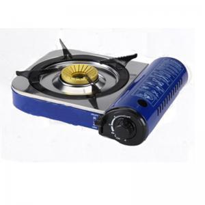 China mini portable camping gas stove on sale