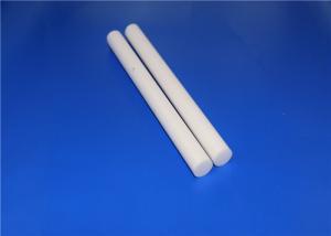 China Brushless Water Pump Ceramic Shaft For Aquamanta Efx 400 Alumina Shaft OEM on sale