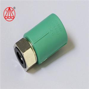 China High Pressure Pp Gi Pipe Fittings , Gi Tee Reducer ISO9001 CE Standard on sale