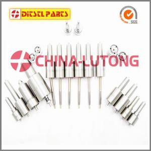 China bosch diesel injector nozzle-buy nozzle spray 0 433 271 086/DLLA150S269 for FORD 401 CID on sale
