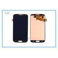 Touch Digitizer Screen Samsung LCD Screen Replacement Galaxy S4 i9500 i9505 i337