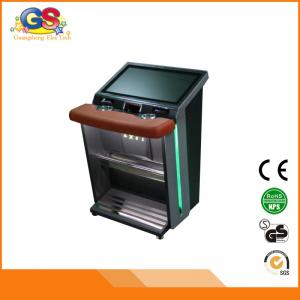 China Custom Electronic Bingo Game Slot Machines For Sale Casino Equipment on sale