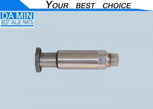 Fuel Primer Pump ISUZU Auto Parts For Diesel Engine Small Size 1157610060