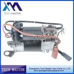 TS16949 Air Bag Compressor For Audi A6 C6 Avant 4F0616005D 4F0616006A 4F0616005E