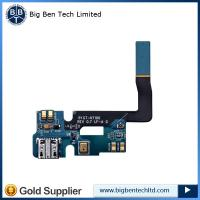 Best price for Samsung Galaxy Note 2 charging port connector replacement