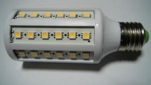 China E27/E14 high quality 12W LED corn light LED bulb light in indoor used on sale
