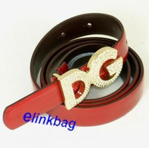 China Elinkbag Wholesale Women Belts,  man Belts,  Designer Belts,  waist,  fashion Belts,  leather Belts etc on sale