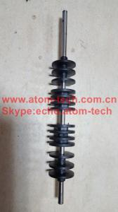 China wincor prats Cineo C4060 VS-Modul the driving shaft ATM spare parts on sale