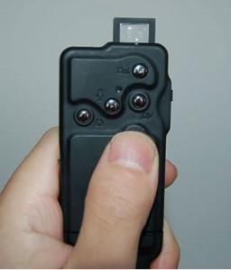 China Audio Recorder/Camera on sale