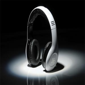 China SOUL by Ludacris SL150CB High-Definition On-Ear Headphones on sale