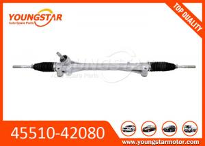 China Toyota 45510-42080 NEW RAV4 45510-42080 Steering Gear Automobile Engine Parts on sale