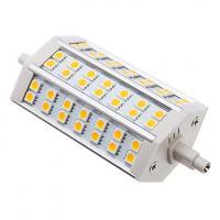 Led bulb double end R7S retrofit bulbs J78 J118 J189 SMD2835 led floodlight