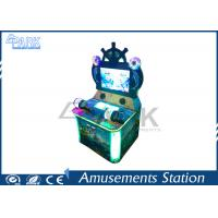Amusement Coin Operated Arcade Machines with High Definition Screen
