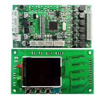 Multi-layer PCBA PCB Assembly Service Electronics Circuit Board