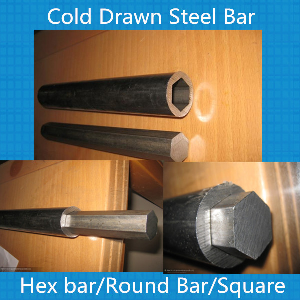 Cold drawn Bar_.jpg