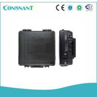 China Emergency Power Supply Solar Energy Inverter Long Recycle Life Intelligent Control System on sale