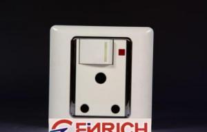 China wall socket on sale