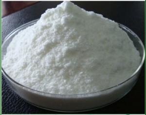 China 98% TC Rodenticide Insecticide Pesticide CAS 28772-56-7 Bromadiolone on sale
