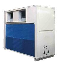 China air cooled monobloc commercial water chiller air conditioner water chiller on sale