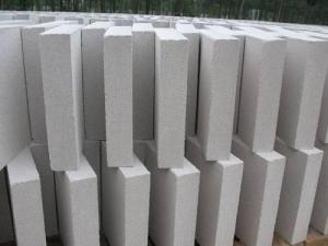 China Water-proof Perlite Board(JL-WP02) on sale