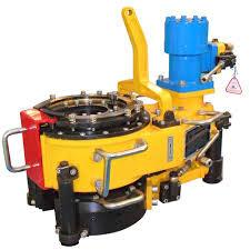 China 25 type Practical Hydraulic Power Tongs for Sale on sale