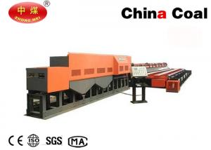 China Hot Sales YM-48AE11 Stainlss Steel Pipe Straightening Machine In China on sale