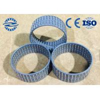 High Durable Needle Thrust Bearing HK3020 With Strong Wear Resistance