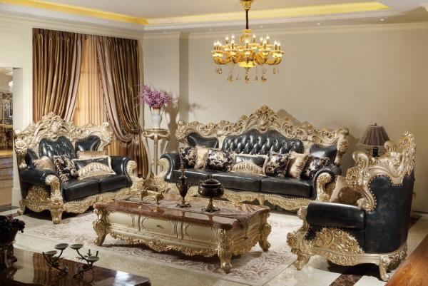 Luxury Classic Living Room Sofa Sets Online Direct Sales Price By Beech Wood Carfted And Import Italy Leather Upholstery For Sale Luxury Sofa Sets Manufacturer From China 107719594,Spiderman Cake Design For Birthday Boy