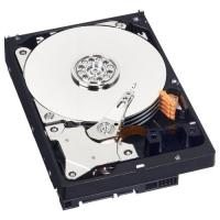 WD Blue Laptop Internal Hard Drives 5400 RPM 8MB Cache SATA 6.0Gb/s WD2500LPVX