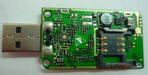China UL CE ROHS Professional SMT / DIP Circuit Board Assembly Services on sale