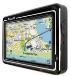 Fabricación de GPS Map62s