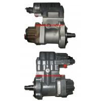 China QSL9 G CM558 Cummins Engine Spare Parts Fuel Injection Pump With Head 4954315 on sale