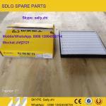 SDLG filter , 4190003436, SDLG spare parts for sdlg wheel loader LG936/LG956/LG958