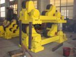 Automatic Painting Conventional Welding Rotator With Ant i- explose motor