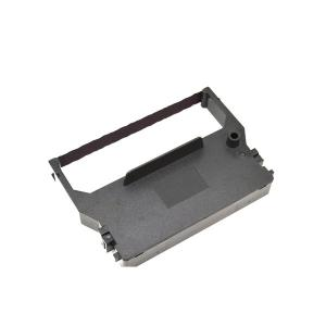 China ATM machine ribbon for STAR SP300 SP300 RC300 SP512 SP300 SP322 improved on sale