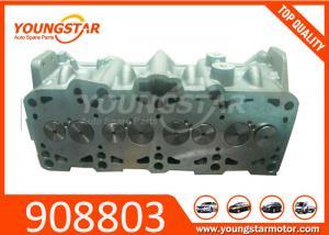 China ASV ALH AGR AHF Complete Cylinder Head Assy For VW Volkswagen 038103351B 038103373E 908703 on sale