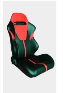 China Personalized Reclining Racing Seats , Adjustable Bucket Seats For Automobile on sale