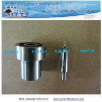 Zexel injector nozzle 105007-1000 (DN15PDN100)
