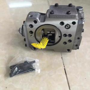 China Hydraulic pump spare parts for KOBELCO Excavator SK200/210/260-8 Regulator on sale