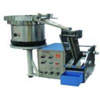 China ST-770 ravioli forming machine on sale