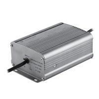 High Pressure Sodium Street Light Ballast , 100W Electrical Low Frequency Ballast