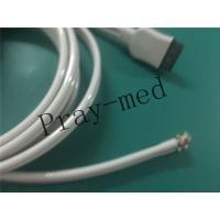 Adult / Pediatric Medical Blood Pressure Cuff GE 2020980-001 Marqutte NIBP Hose
