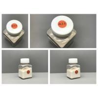 Ultra Fine 3D Master Ceramic Opaque 4L2.5 Super Prefect Bonding Strength
