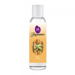China Couple Private Label Lubricant Water Based Lube Without Parabens on sale