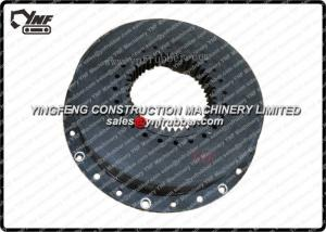 China Elastic Rubber type G80HE Coupling Excavator Spare Parts for Air Compressor / Excavator / Bulldozer on sale