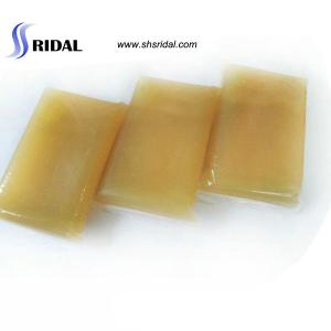 China Animal Jelly Glue for Rigid Box Manufacturing on sale